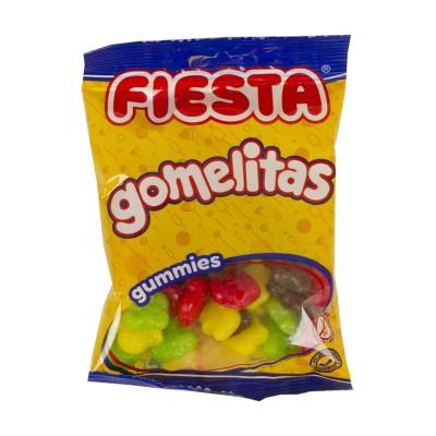 Gm. Gomelitas Mix Safari 15...