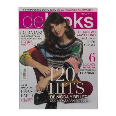 Delooks - No 20