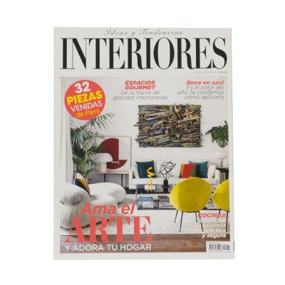 Interiores - No 234