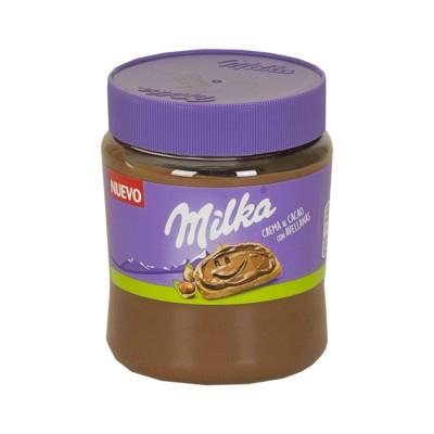 Milka Untable 360 g.