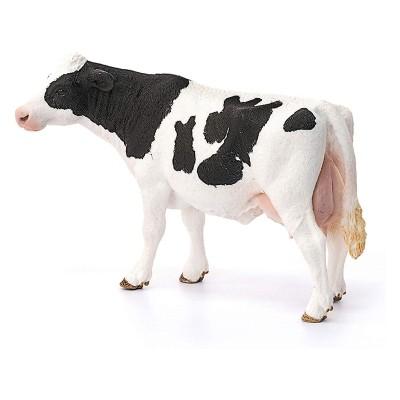 Vaca Frisona Holandesa...
