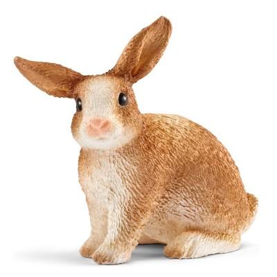Conejo de Schleich