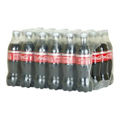 Coca cola light.