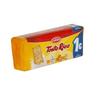 Galletas Tosta Rica de...