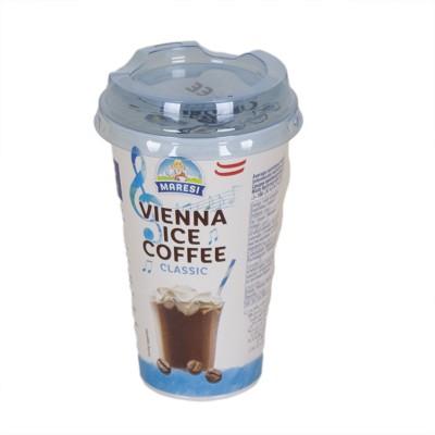 Cafe vienna classic.