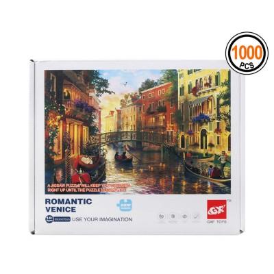 Puzzle Venecia 25x20 cm...