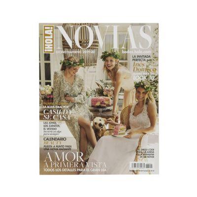 Hola Novias - No 26004
