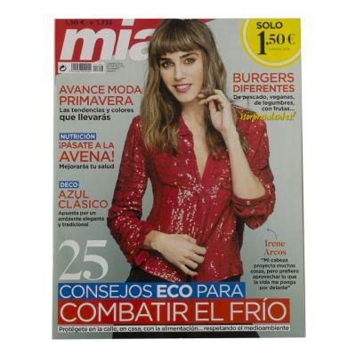 Mia - No 1803
