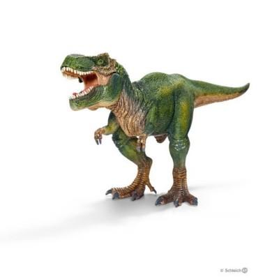 Tiranosaurio rex -14525-...