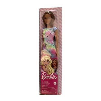 Muñeca Barbie de pelo...