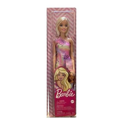 Muñeca en Blister Barbie...