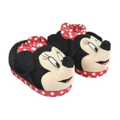 Zapatillas de niña para...