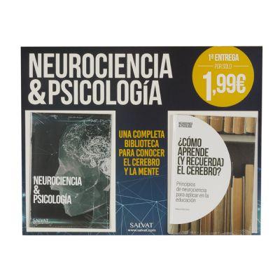 Neurociencia & Psicologia -...