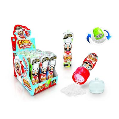 Grinder Candy Molinillo 29...