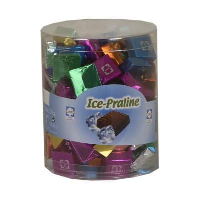 Bombón Ice Praliné 100 uds