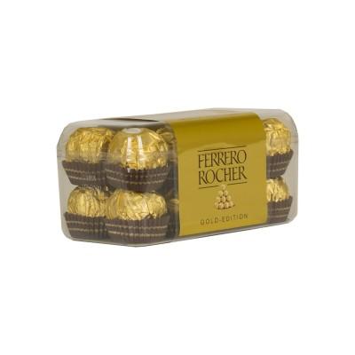 Bombones Ferrero Focher T-16.