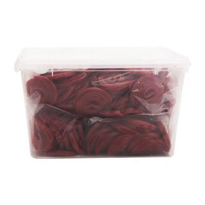 Discos fresa.