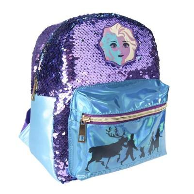 Mochila infantil de Frozen...