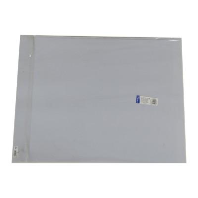 Cartulina 50x65 color gris...