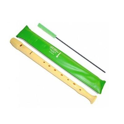 Flauta hohner plastico...