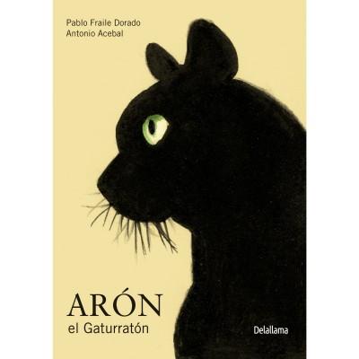 Aron el gaturraton - delallama
