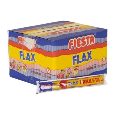 Flax Surtido 100 Uds 70 ml....