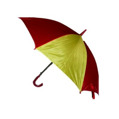Paraguas oros España de Elite.