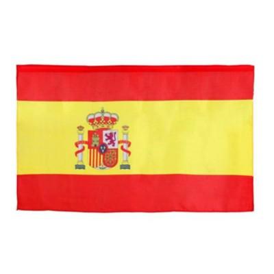 Bandera españa 135x80 22195