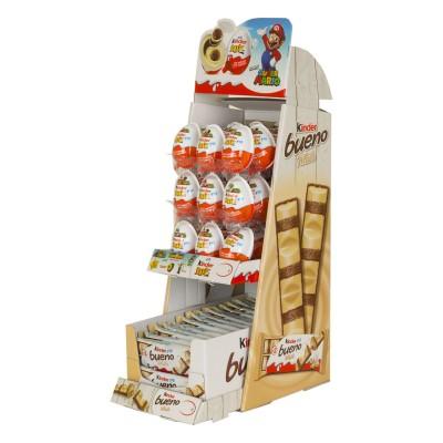 Exp. Piccolo Ferrero