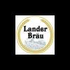 Lander Bräu