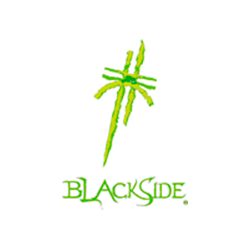 Blackside