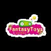 Fantasy Toys